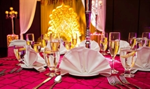 Catering Services in Marlborough, MA