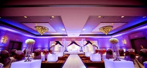 Weddings In Marlborough Marlborough Wedding Venue Near Boston
