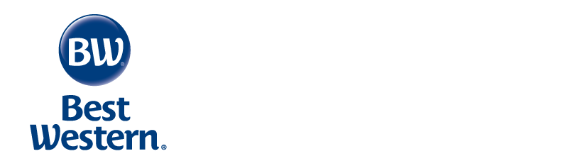 royal plaza hotel and trade center logo