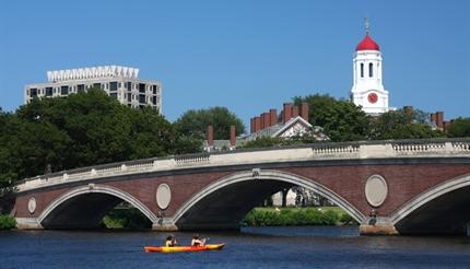 Things To Do Near Boston, MA