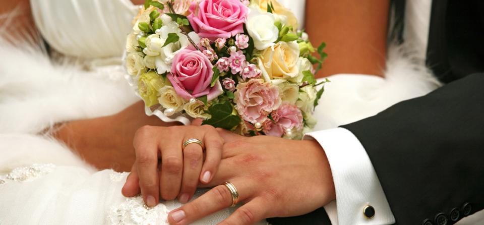 Weddings in Marlborough, MA