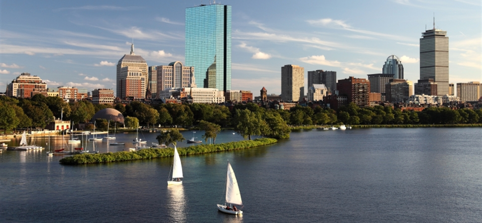 New England Vacation Packages to Marlborough, Ma