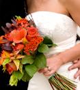 Wedding Venue Hotel in Marlborough, MA